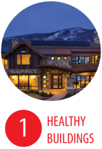 1_Healthy_Buildings